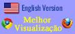 Versão Inglês